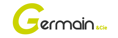 tl_files/Germain/logo_moyen_germain.png